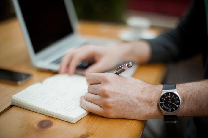 Títulos efectivos para tus artículos, técnicas de copywrittin